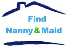 Find A Nanny And Maid In Dubai Live In Live Out Part